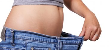 tabella del peso e calcolo del peso ideale